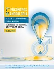 CHL recebe encontro nacional de Andrologia e discute a reabilitação na saúde sexual masculina