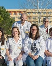 CHL cria Equipa Intra-Hospitalar de Suporte em Cuidados Paliativos