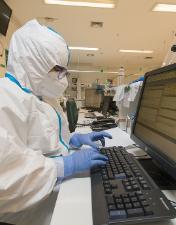 Área Dedicada a Doentes com suspeita de Infeção Respiratória nos SU já abriu no CHL