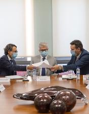«Se há momento em que foi provada a importância da hospitalização domiciliária foi durante esta pandemia»