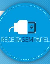 Centro Hospitalar de Leiria passa a disponibilizar as receitas sem papel