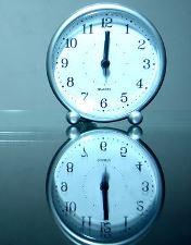 Serviço de Psiquiatria do CHL alarga horário de apoio ao Serviço de Urgência Geral