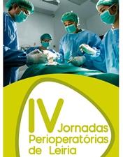 Profissionais discutem emergências em bloco operatório nas Jornadas Perioperatórias de Leiria