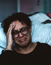 CHL vai prestar apoio emocional à população para promover a saúde mental