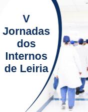 Jornadas dos Internos de Leiria discutem temas clínicos e abrem as portas à comunidade
