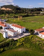 Centro Hospitalar de Leiria aumenta eficiência energética na UIDEPP