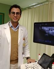 Médico fisiatra do CHL co-organiza e é formador no curso EURO-MUSCULUS X