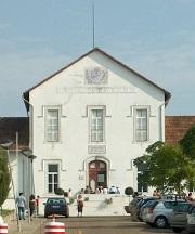 CHL autorizado a criar a primeira unidade de cuidados paliativos da região