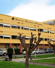 Profissionais do HDP renovam conhecimentos sobre proteção contra incêndios