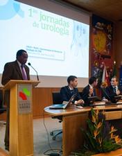 «Nas doenças urológicas, juntos fazemos melhor pelos nossos utentes»