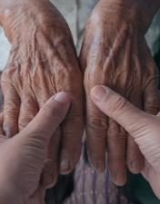 Dia Nacional do Doente com Artrite Reumatoide