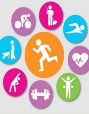 Recomendações World Confederation for Physical Therapy