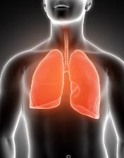 Dia Mundial do Cancro do Pulmão