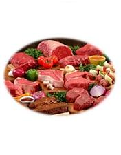 E agora? Temos de deixar de consumir carne?