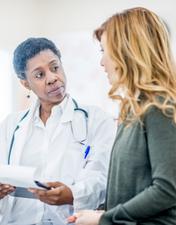 Médicos da cabeça: a diferença entre a Psiquiatria e a Neurologia