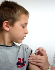 Semana Europeia da Vacinação