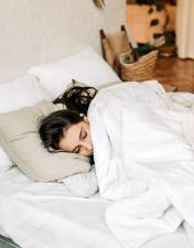 Higiene do Sono… para Dormir Melhor