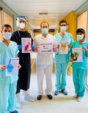 Semana Europeia da Urologia