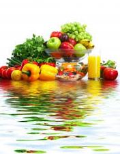 Comer Bem e Gastar Pouco