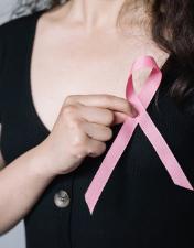 Dia Nacional da Luta Contra o Cancro da Mama